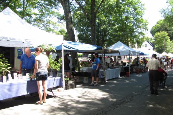 Photo Acton Boxborough Farmers Market West Ma Boston S Hidden Restaurants
