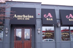 Photo of Amrheins, South Boston, MA