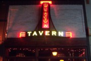 photo of the Beacon Street Tavern, Brookline, MA