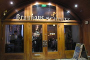 photo of Brauhaus Schmitz, Philadelphia, PA