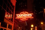photo of Carmine's, Chicago, IL
