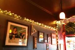 City Girl Cafe, Cambridge, MA