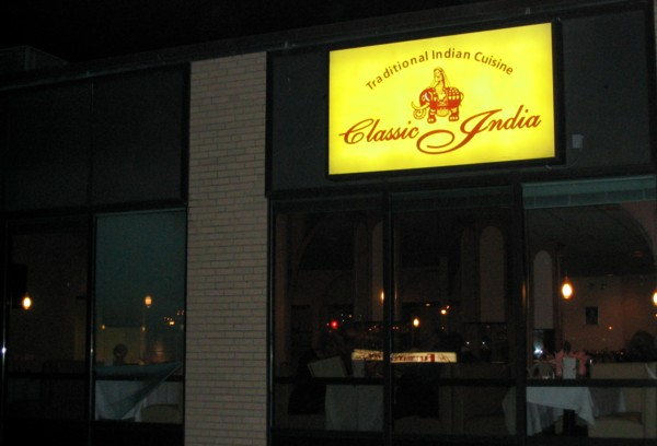 South Indian Restaurants In Quincy Ma
