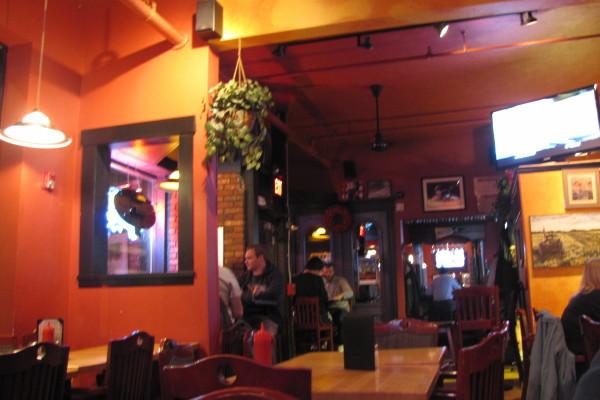 Conleys Watertown Ma Bostons Hidden Restaurants