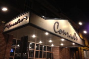 photo of Conrad's, Norwood, MA