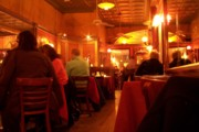photo of Cucina Stagionale, Greenwich Village, New York