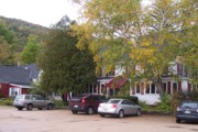 photo of the Dana Place Inn, Jackson, NH
