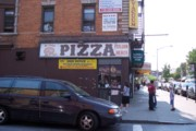 photo of DiFara Pizza, Brooklyn, New York