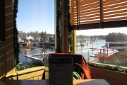 photo of Federal Jack's, Kennebunkport, ME