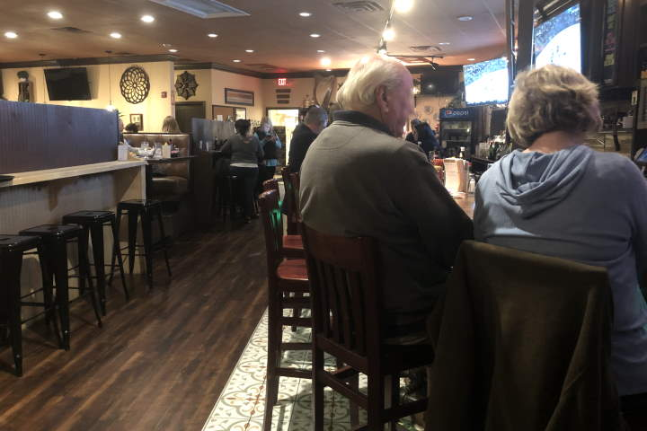 Photo of Finnegan's Wake, Walpole, MA