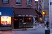 photo of Grano Trattoria, Manhattan (West Village), New York