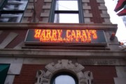 photo of Harry Carry's, Chicago, IL