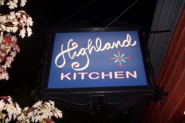 highland kitchen somerville ma photo from bostons hidden restaurants