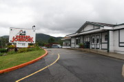 photo of Howard Johnson's, Lake Placid, New York