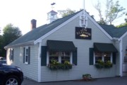 photo of JT's Seafood, Brewster, MA