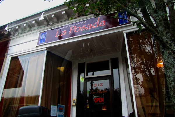 Photo La Posada Restaurante Arlington Ma Boston S Hidden Restaurants