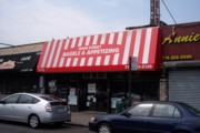 photo of the Main Street Deli and Appetizing, Queens, New York