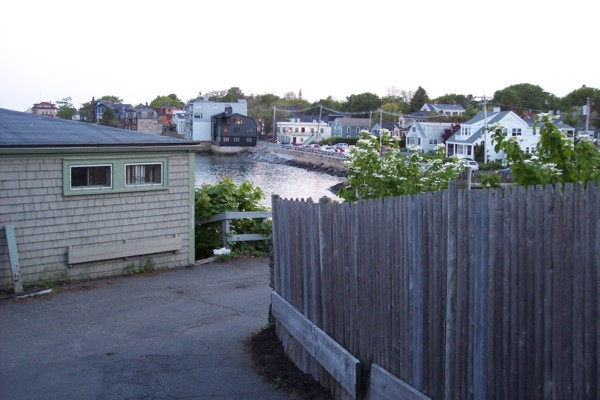 photo of Marblehead, MA