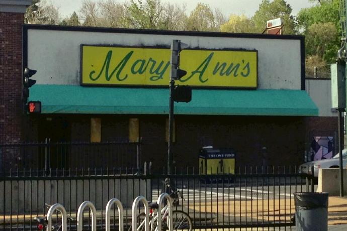 Dive Bars In The Boston Area Boston S Hidden Restaurants