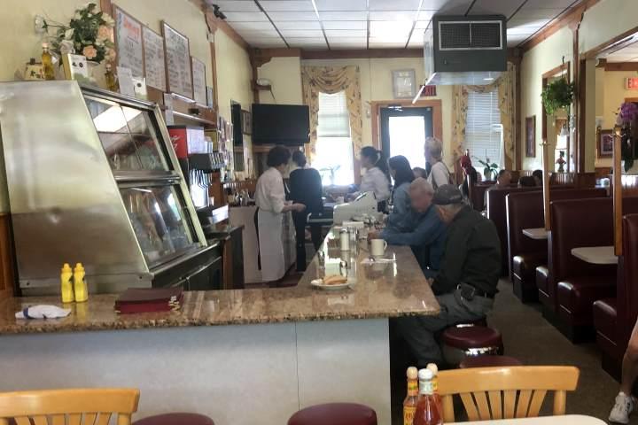 Restaurants In Wellesley Ma Best