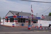 photo of Montreal French Fries, West Bridgewater, MA