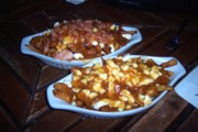 photo of Montreal Poutine, Montreal, Quebec