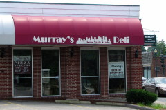 Photo of Murray's Deli, Braintree, MA