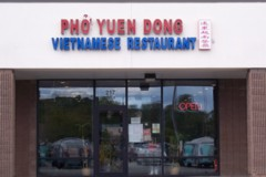 Photo of Pho Yuen Dong, in Quincy, MA