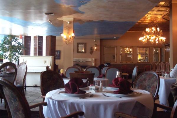 Photo  Sahara Cafe And Restaurant  Worcester  Ma