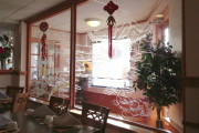 photo of Sichuan Gourmet, Sharon, MA