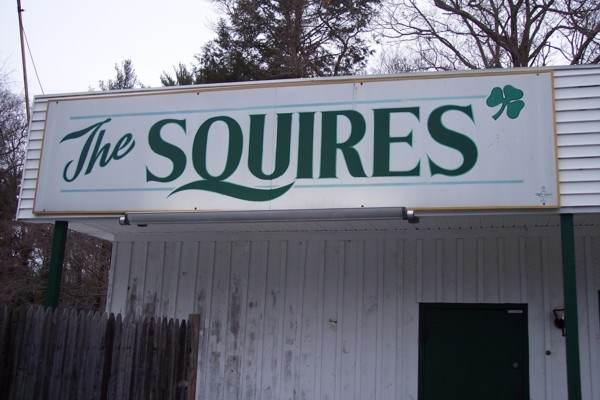 Photo of The Squires, in Hanover, MA