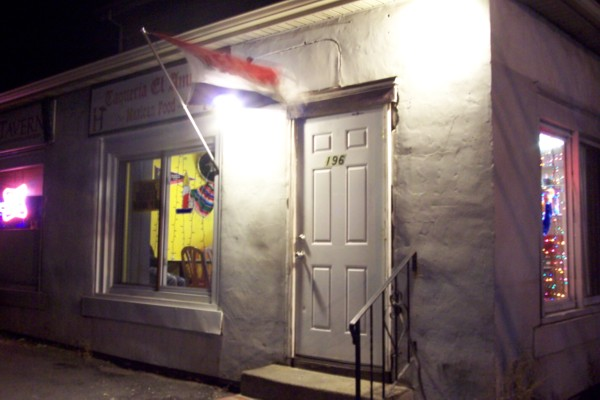 Photo of Taqueria El Amigo, Waltham, MA