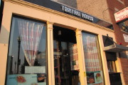 photo of Teriyaki House, South Boston, MA