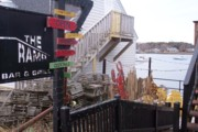 photo of The Ramp, Cape Porpoise, ME