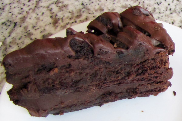 Image Result For Cake Boston Chocolate