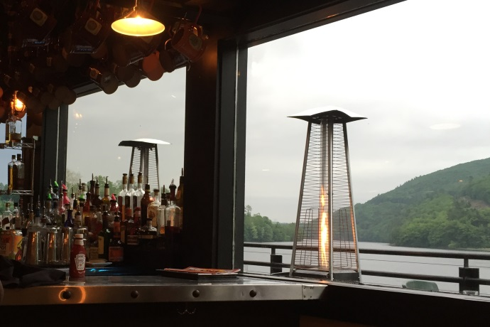 Fifteen New England Faves Whetstone Station Restaurant And