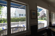 photo of Wild Blueberry Cafe, Ogunquit, ME